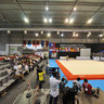 Maia FIG Acro World Cup 2014 - FINAL DAY