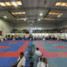 Maia International Open - Karate