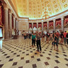 US Capitol, National Statuary Hall