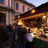 Christmas Market at Stortorget, Old Town, Stockholm (2)