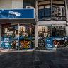 Cyprus Larnaca Lordou Vyrona St Lonnou Gladstones Dt Mybet Shop Finches Shop Cyprus Larnaca Majid Panahi