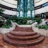 Tabriz Hotel Pars El Goli Elgoli Tabriz Hotel El Goli Hotel Lobby