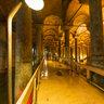 Basilica Cystern