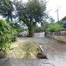 Berd Garden Home