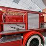 Музей пожарного дела (ЗиС-5)