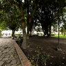 Dsc0647 Panorama