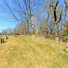 Neshaminy-Warwick Presbyterian Church Cemetery