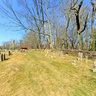 Neshaminy-Warwick Presbyterian Church Cemetery
