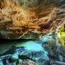 Pratinha Cave