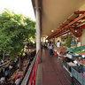 Madeira (Funchal)  - Mercado dos lavradores 1