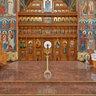 """Duminica Tuturor Sfintilor"" (All Saints Sunday) Church,Tautii de Sus"