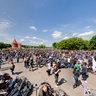 Bike Show Millenium 2012