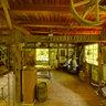 Quarrymans Museum Opus 40 Saugerties Ny