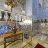 Golestan Palace - Iran - Tehran [2]