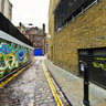 East End Street - London