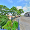 Norwich Castle HDR Panorama