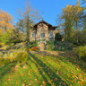 -Rodheim- Gail'scher Park & Schweizerhaus