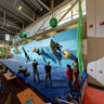 Bavarian Bouldering Championships
