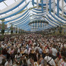 Oktoberfest 2007