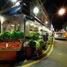 Dunlop Street, Little India, Singapore