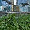 Hongkong - Lippo Center