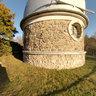 The Nicholas Copernicus Observatory and Planetarium