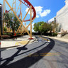 Twister Ride It Out - Universal Studios Florida