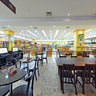 Café Baroni do New York City Center Shopping Barra da Tijuca