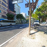 Praça Cazuza - Leblon - Rio de Janeiro