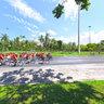 02 World Bike Tour 2012 - Rio de Janeiro - Brasil