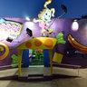 Casa de festas infantil Sapecoteca - Taquara - Rio de Janeiro