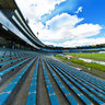 Olimpico Monumental Stadium