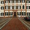 Regierungspräsidium Darmstadt