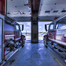 Corner Brook Fire Department