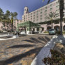 Vinoy Resort, St. Petersburg, Florida