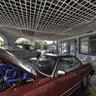 Gulfport Garage, Gulfport, Florida