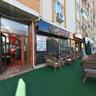 osmaniye cafe328