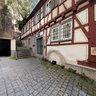 Schwäbisch Hall, Rosenbühl