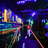 Kiarash Lasertag