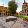 Cathedral de Toledo