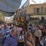 Izmir-Kemeralti-Bazaar