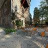 Portal Braunfels Castle