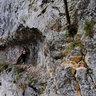 The Nerei Gorges (1)