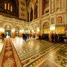 Timisoara Metropolitan Cathedral