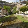 Orbaneja del Castillo -Square-