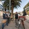 Fotografo Minutero (Michi)