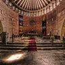 St. Ludgerus - Die Kirche II