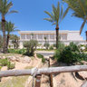 Hotel Zita beach resort, Zarzis, Djerba
