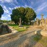 Finglas Graveyard