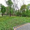 Mariinski Park Pano1
